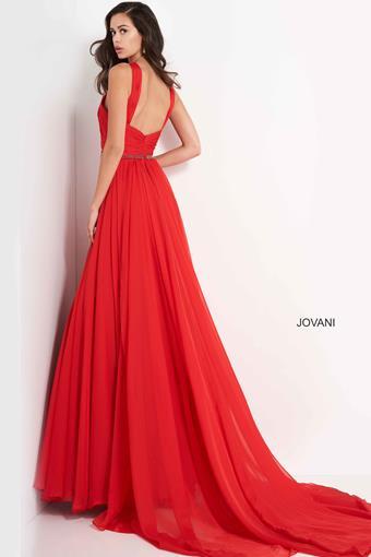 Jovani Style #3836