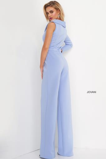 Jovani Style #3854