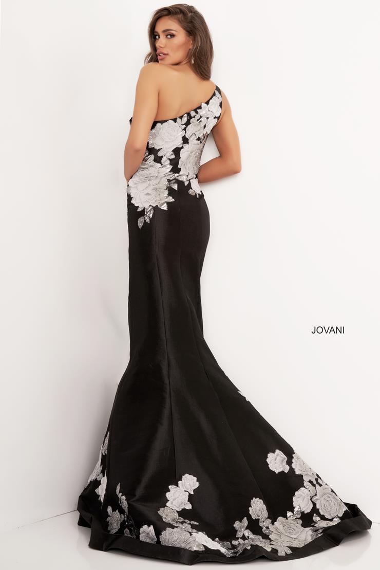 Jovani Style 3918 Image