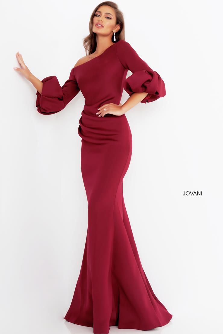 Jovani Style 39739 Image