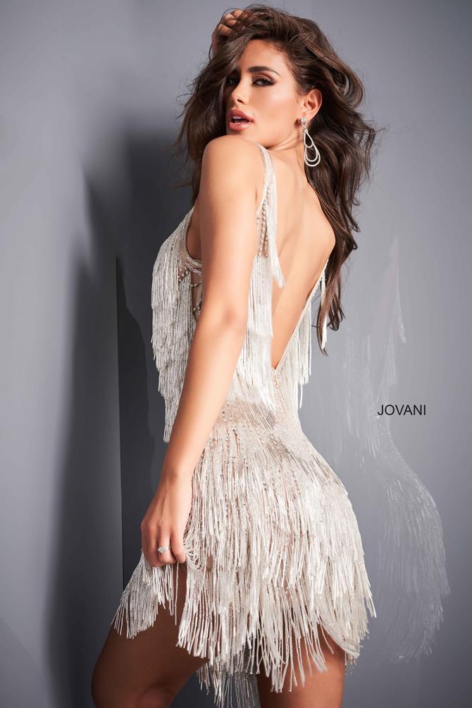 Jovani 4001