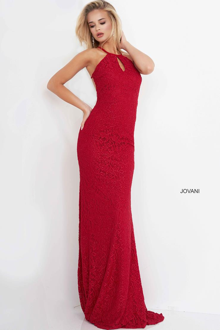 Jovani Style #4032 Image