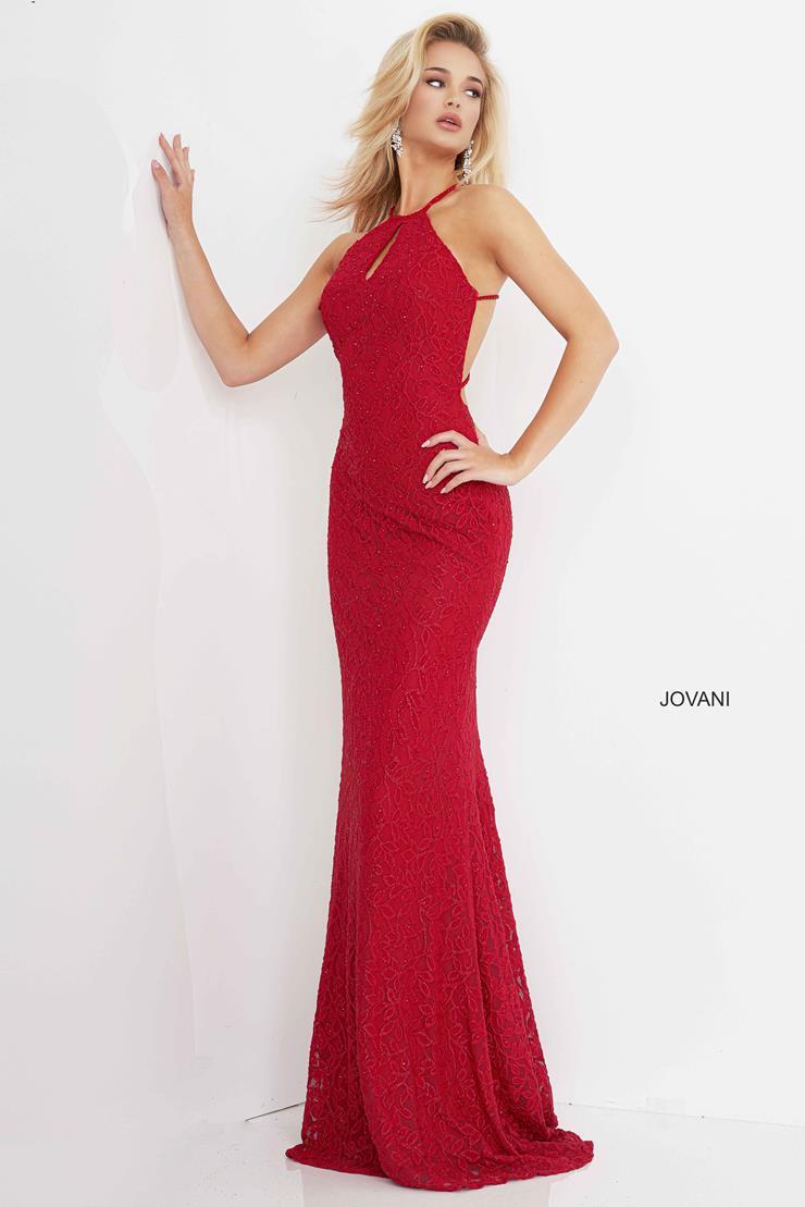 Jovani Style #4032