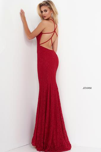 Jovani #4032