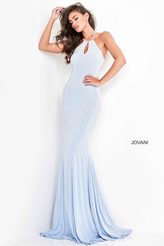 Jovani 4033