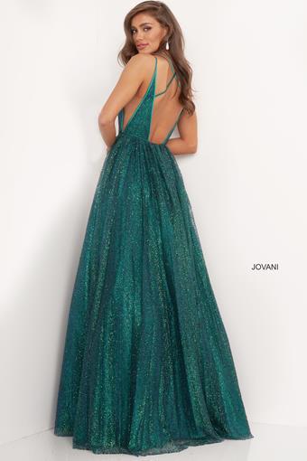 Jovani Style No.4198