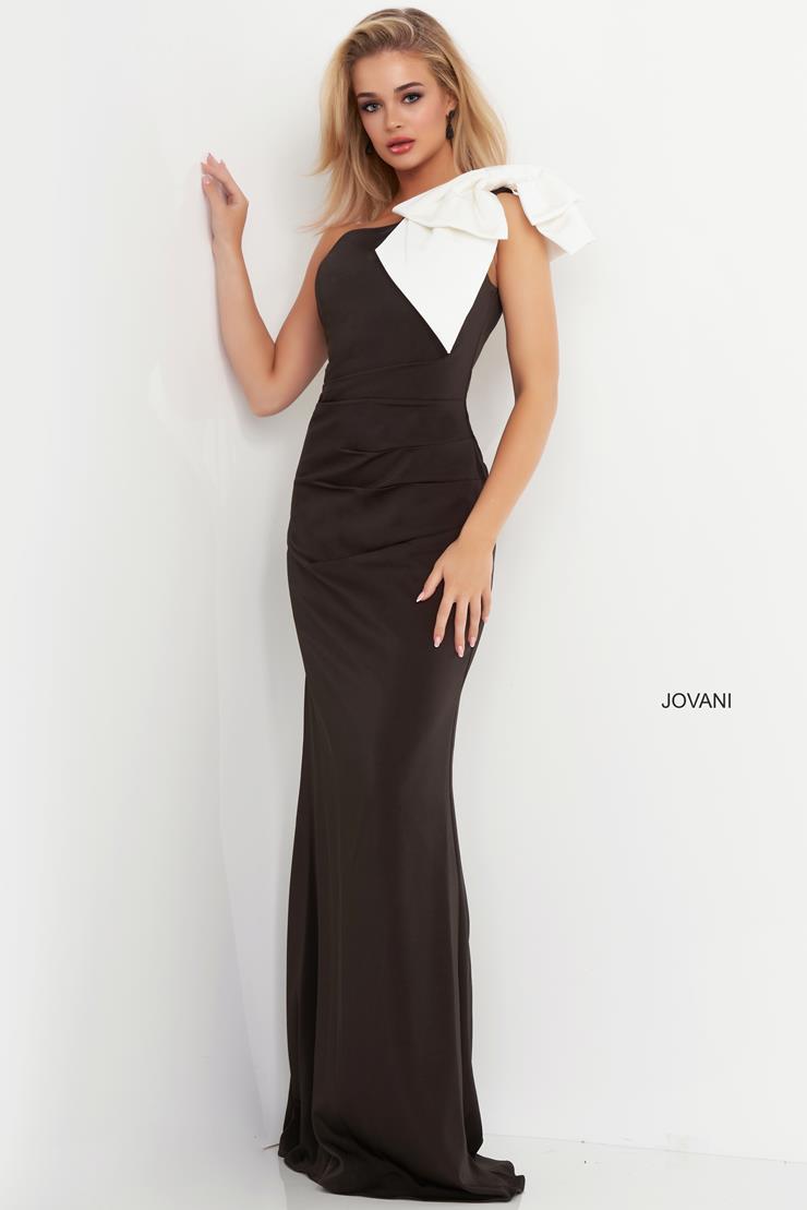 Jovani Style 4353 Image