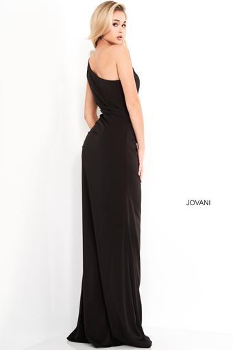 Jovani 4353