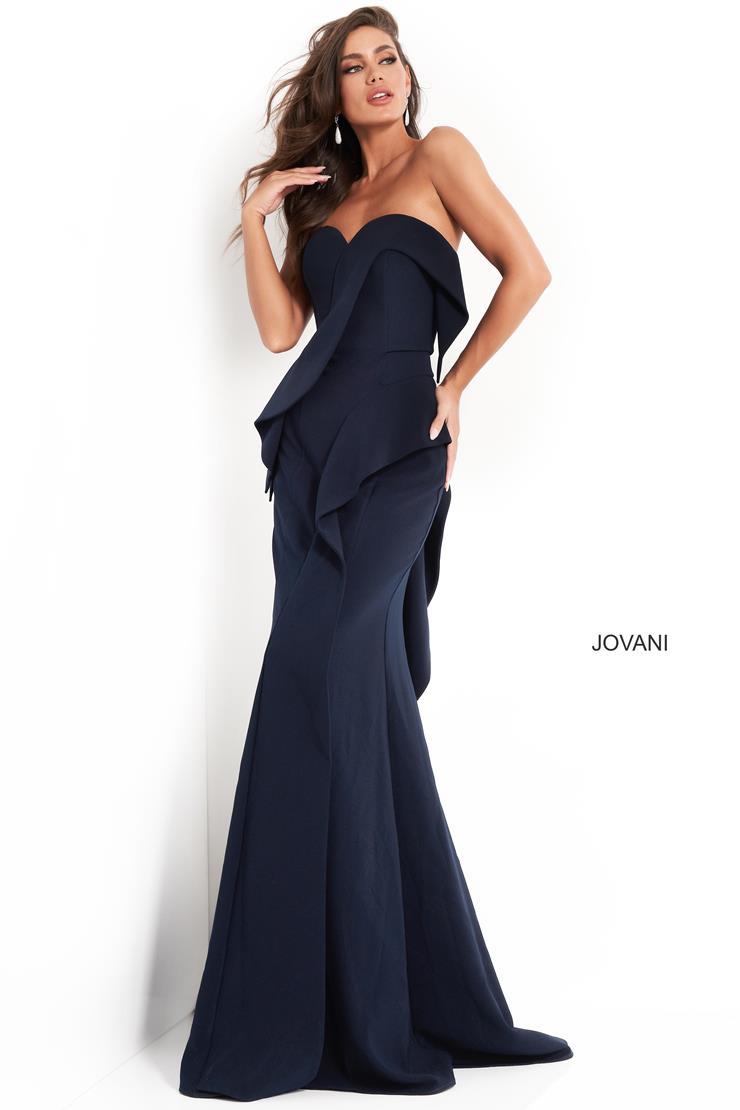 Jovani Style 4466 Image