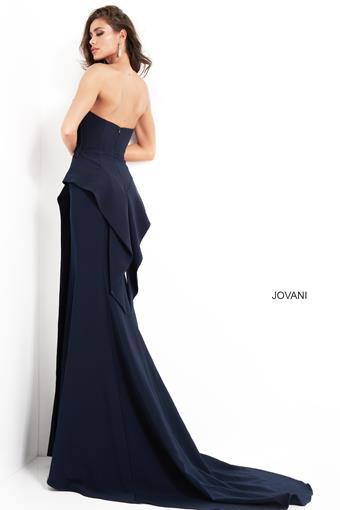 Jovani 4466