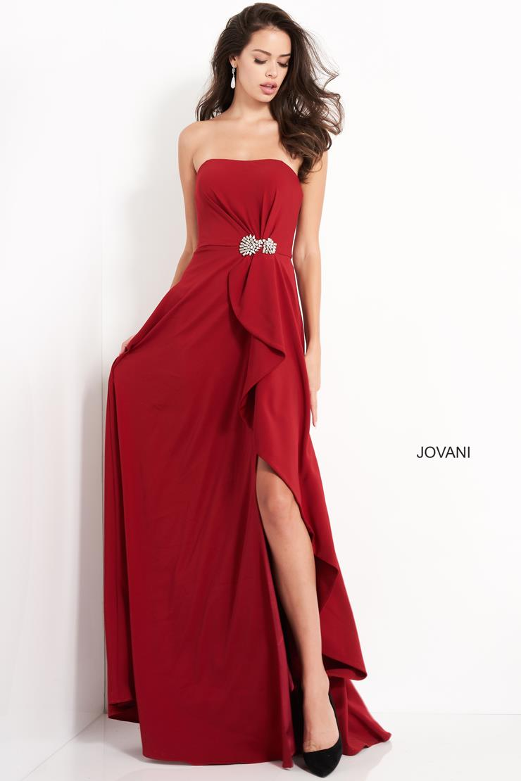 Jovani Style 4517 Image