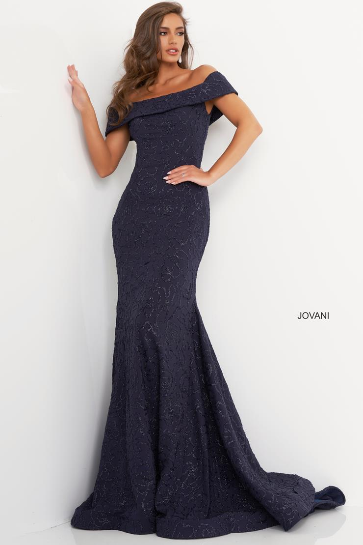 Jovani Style 4564 Image