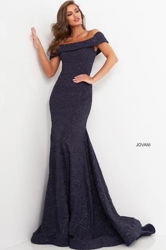 Jovani 4564
