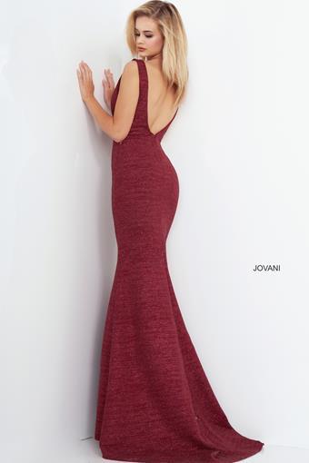 Jovani #45811