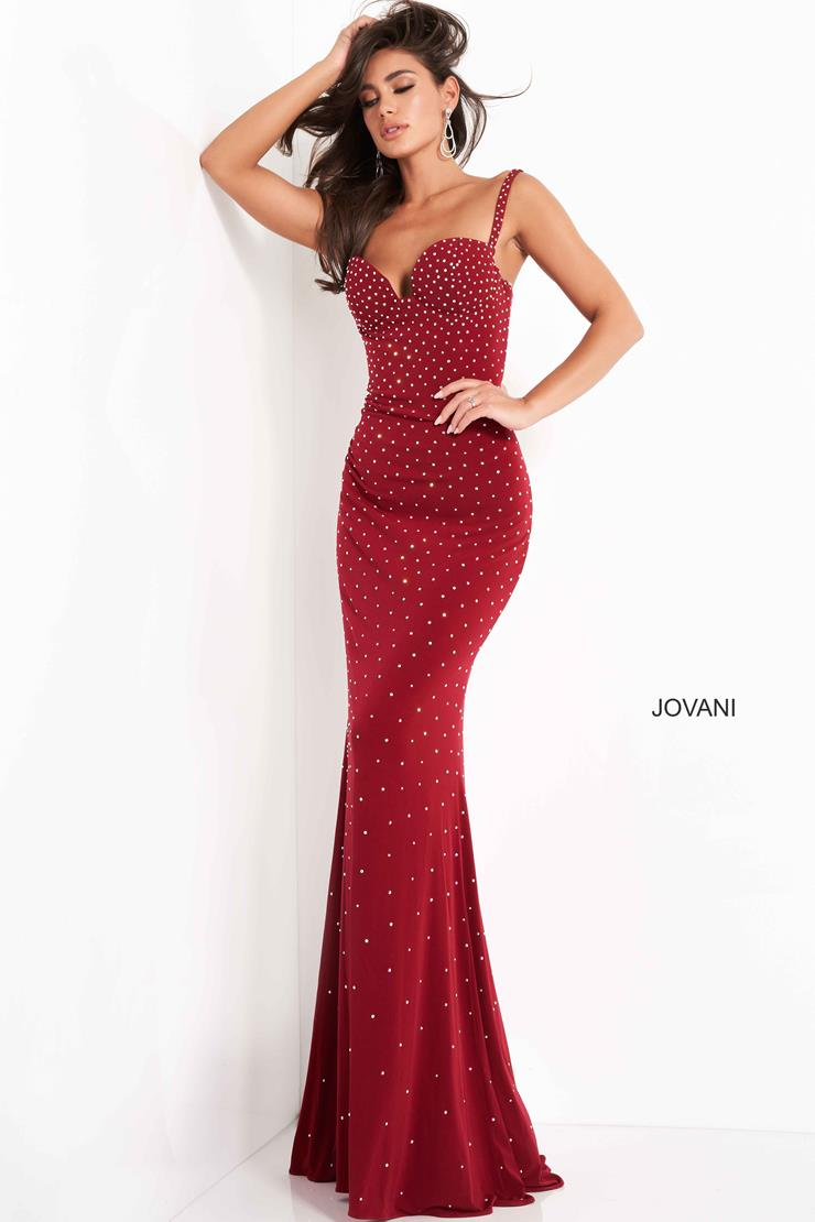 Jovani Style 4728  Image