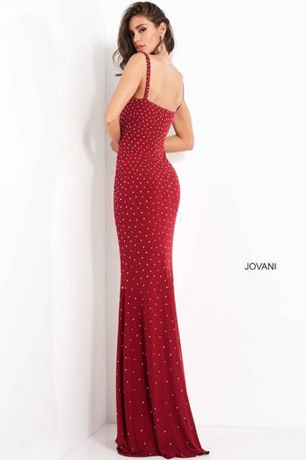 Jovani Style #4728