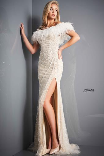 Jovani #4770