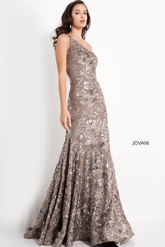 Jovani 5076