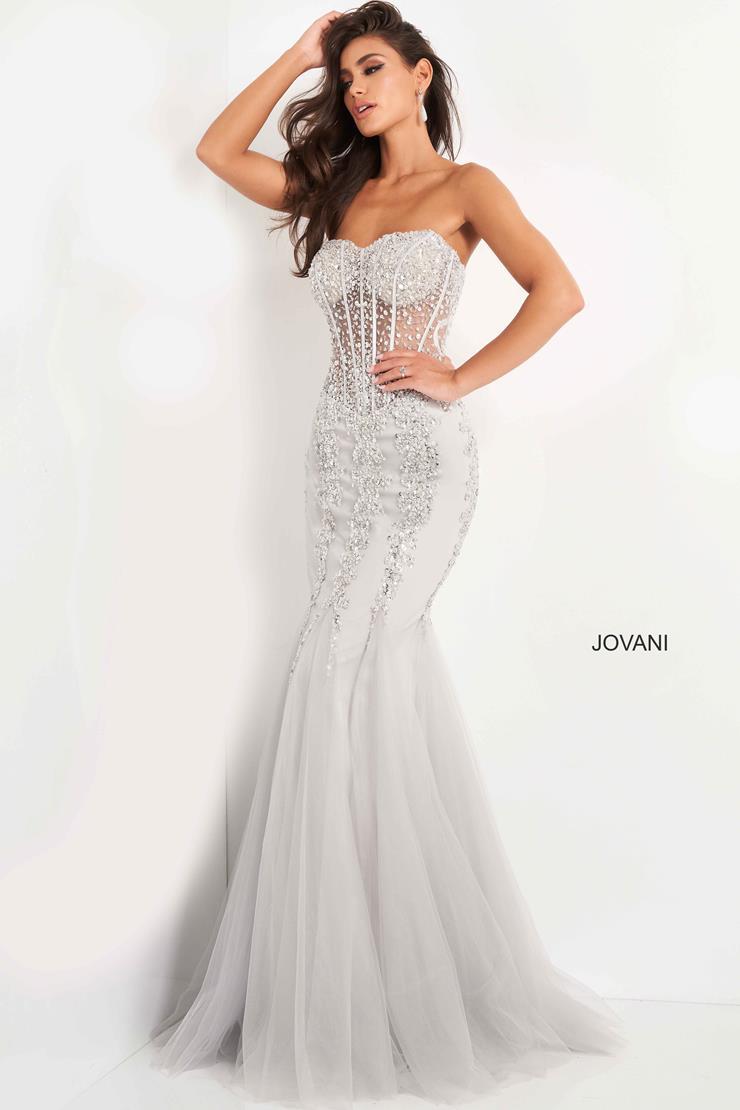 Jovani Style #5908  Image