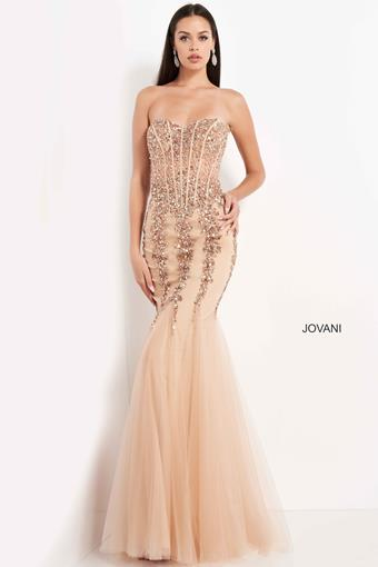 Jovani Style #5908