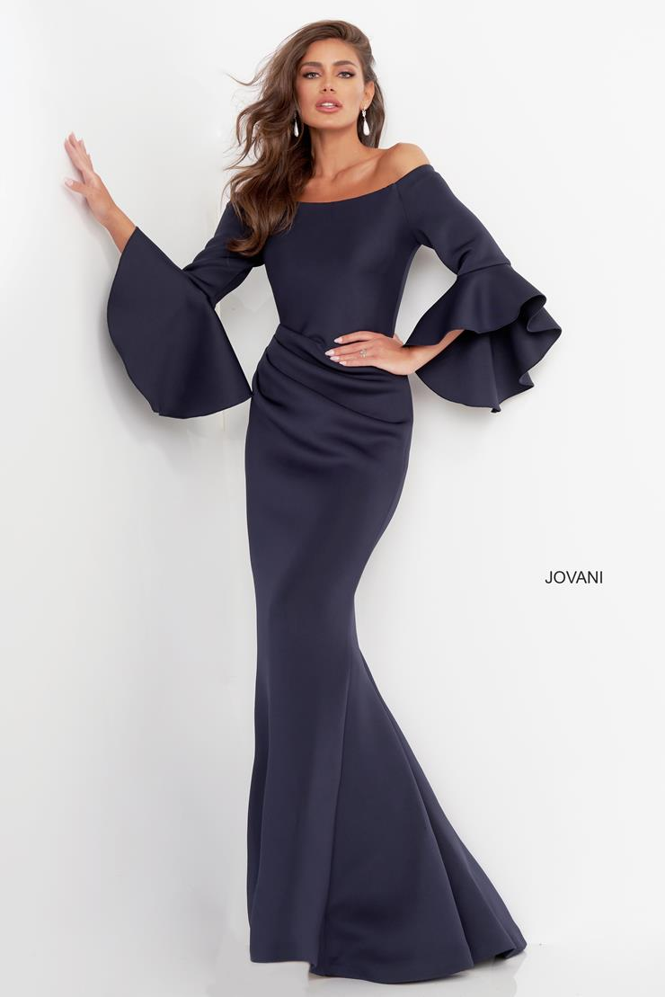 Jovani Style 59993 Image