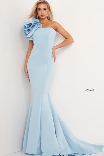 Jovani #63994