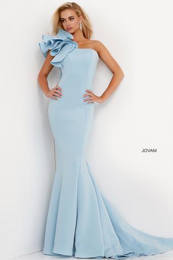 Jovani Style #63994