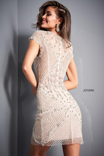 Jovani 68475