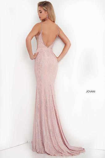 Jovani Style 68539