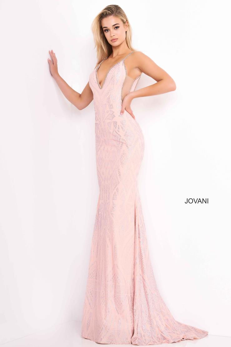 Jovani Style 68539  Image