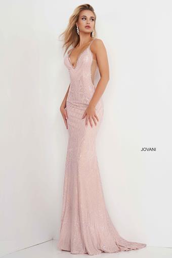 Jovani #68539