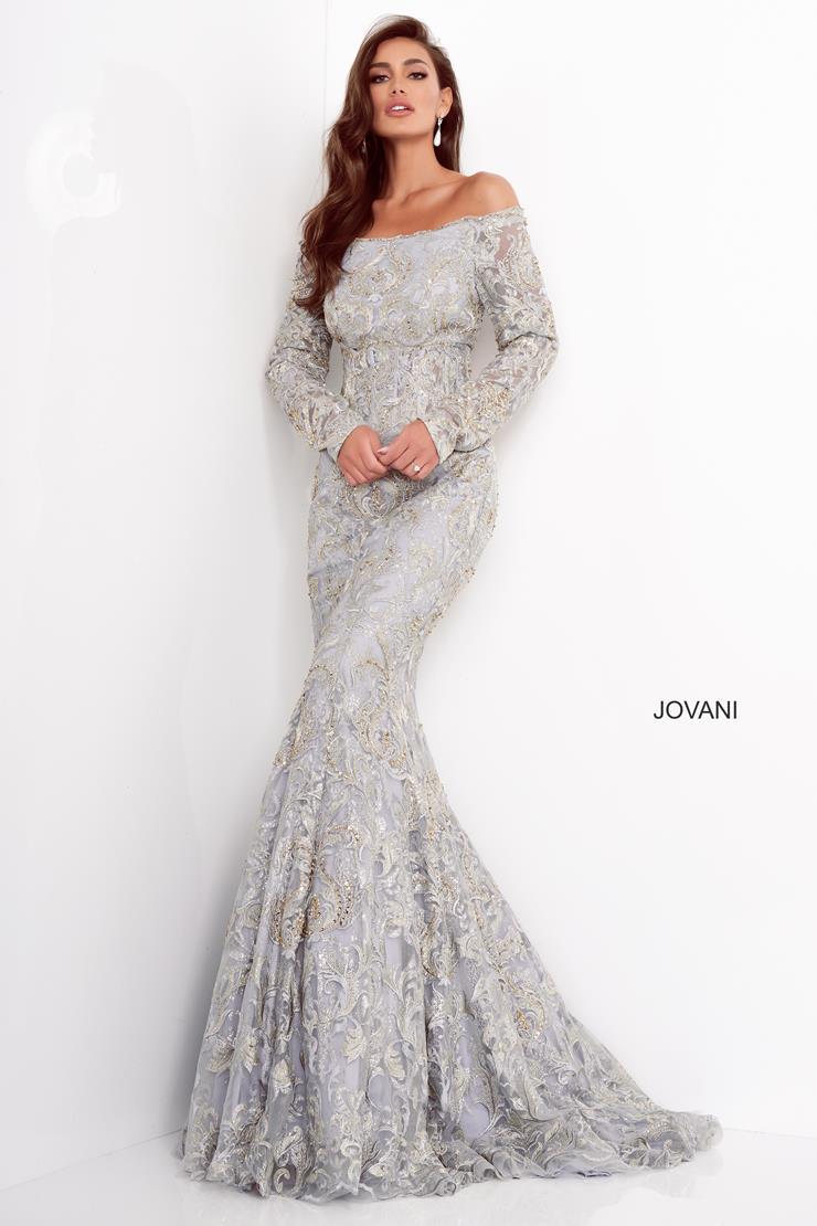 Jovani Style 68777  Image