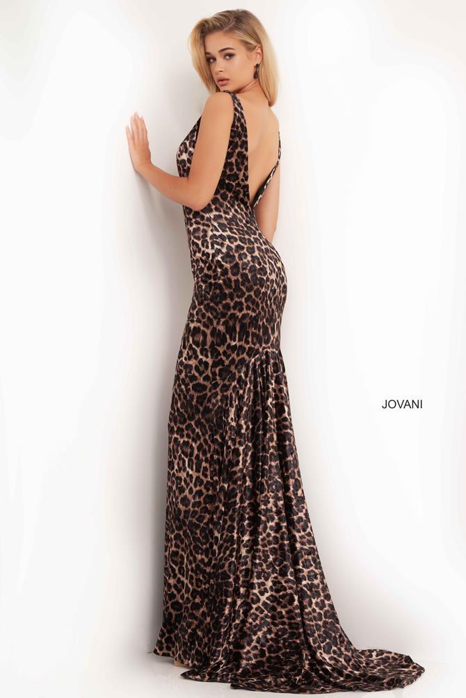Jovani 8011