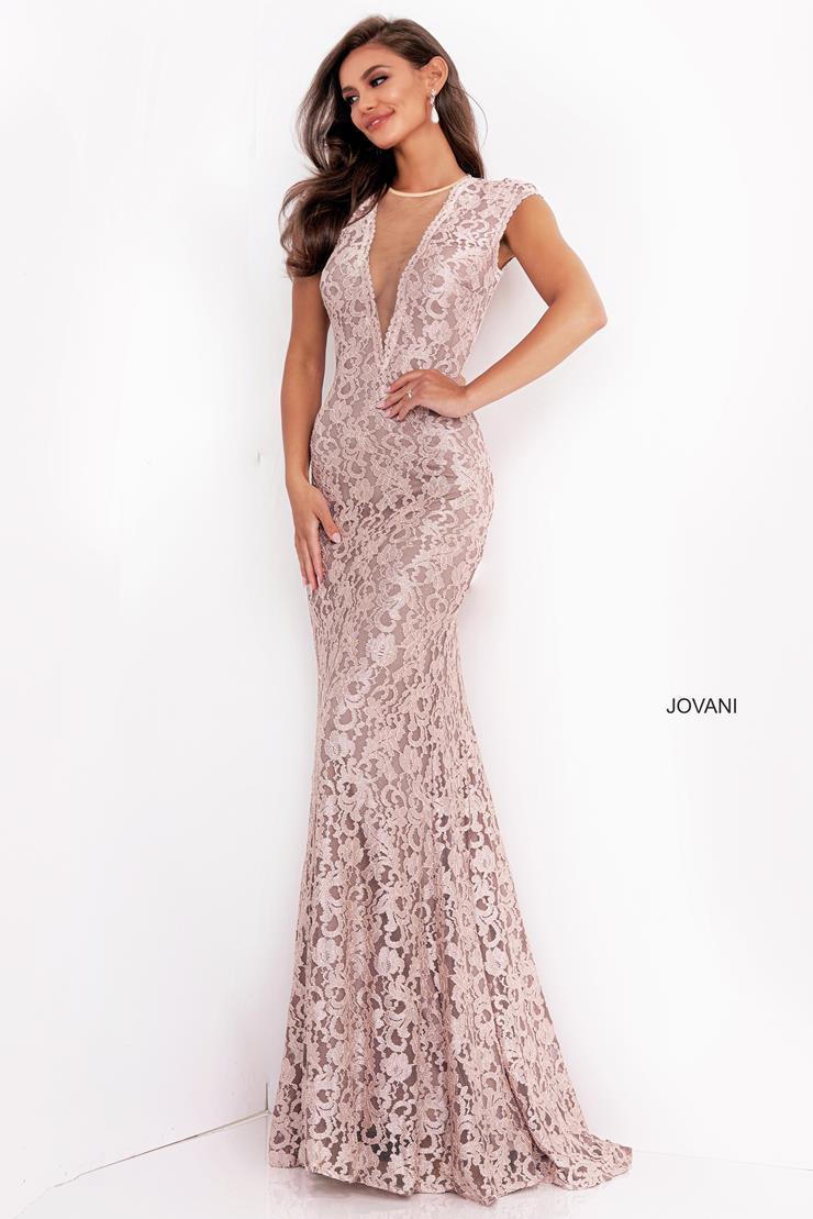 Jovani Style 8118 Image