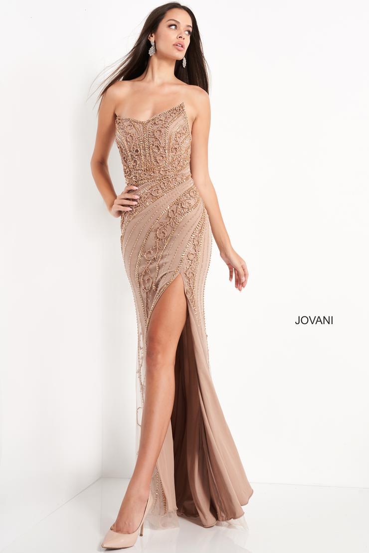 Jovani Style: ç  Image