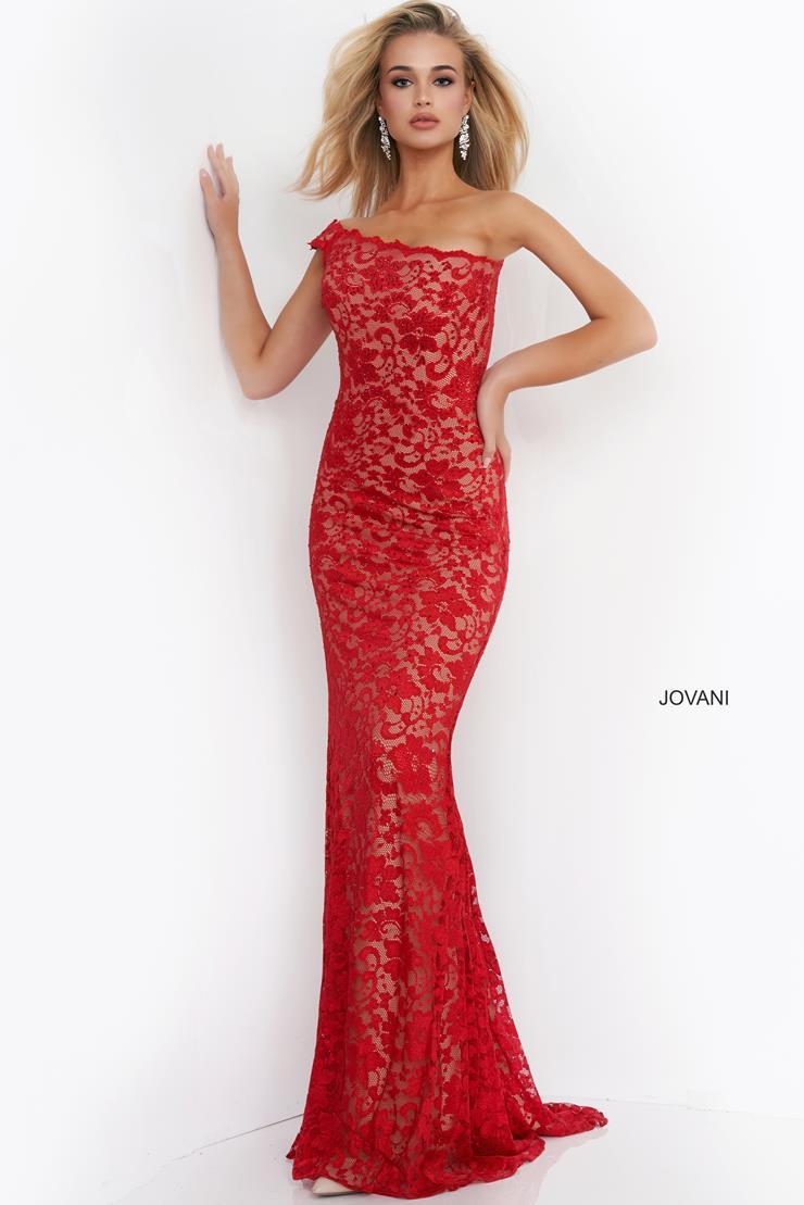 Jovani Style: d  Image