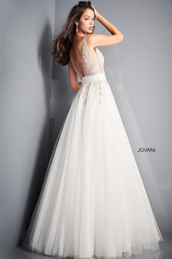 Jovani JB1132