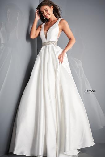 Jovani JB2491