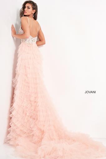 Jovani JB2501
