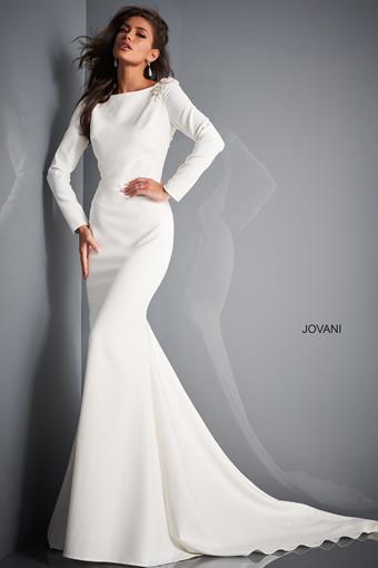 Jovani JB2508