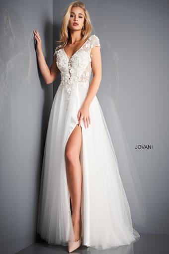 Jovani JB64168
