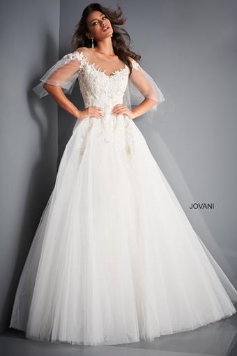 Jovani JB67209