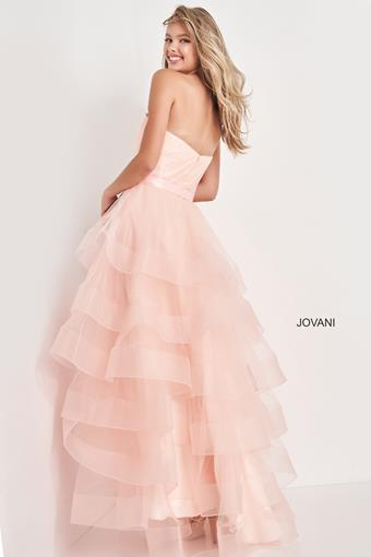 Jovani K02442