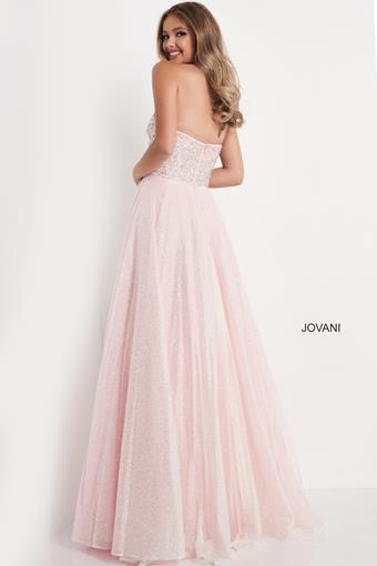 Jovani K04443