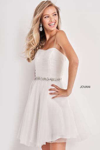 Jovani K4761