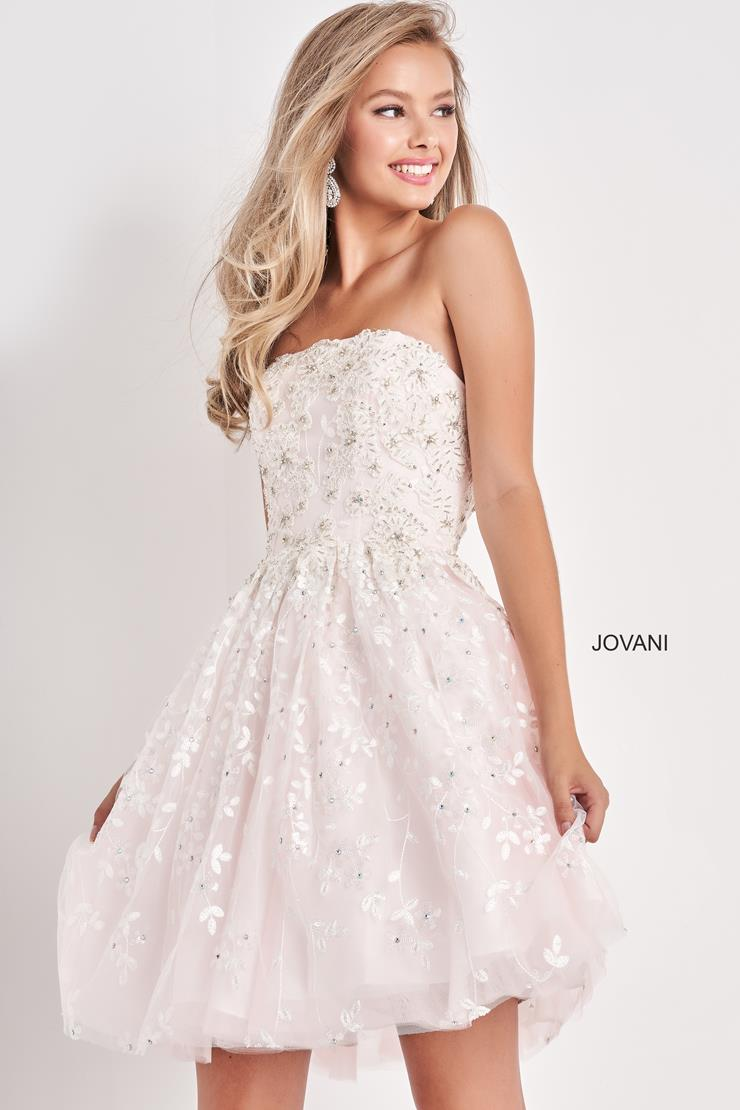 Jovani Style: K68026  Image