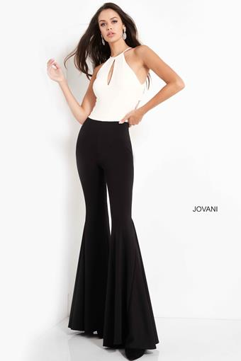 Jovani Style #M02807