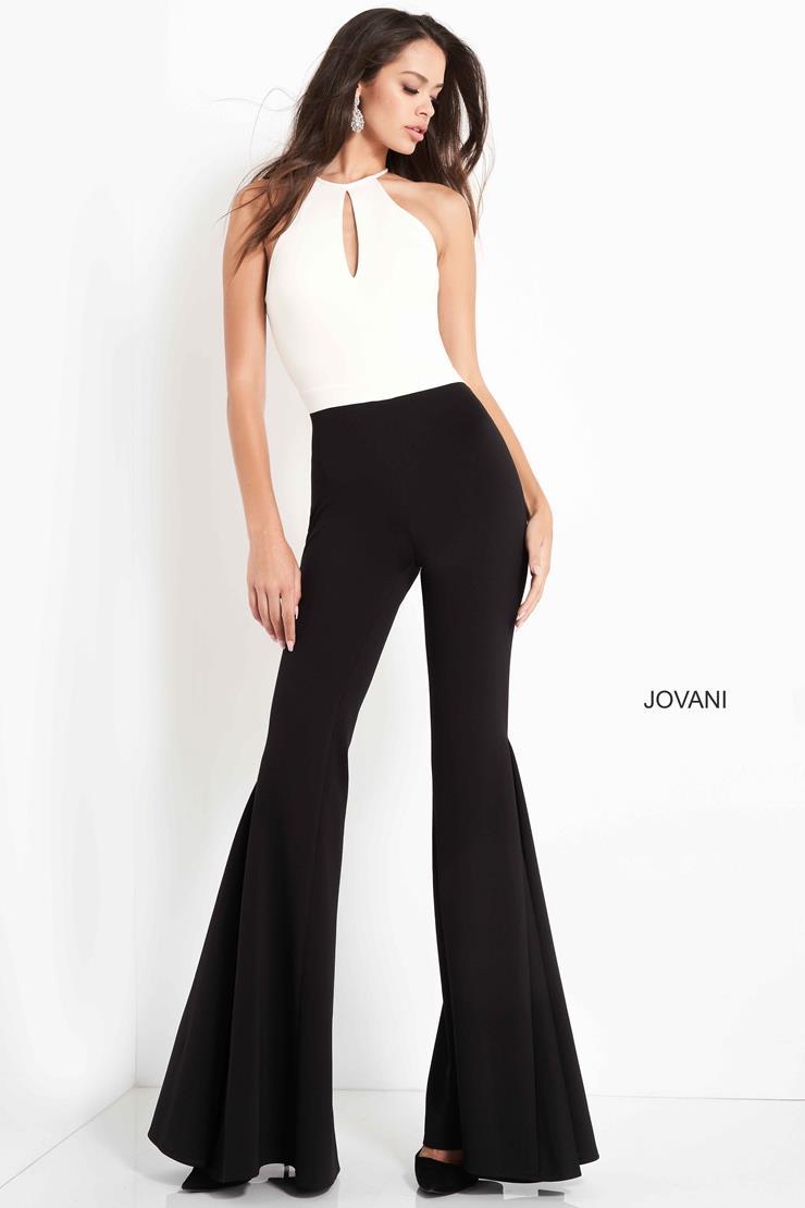 Jovani Style #M02807 Image