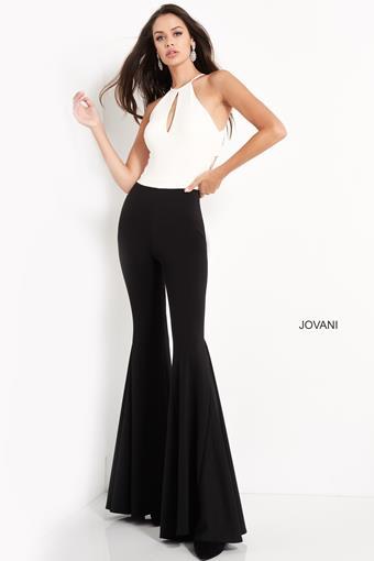 Jovani Style No.M02807