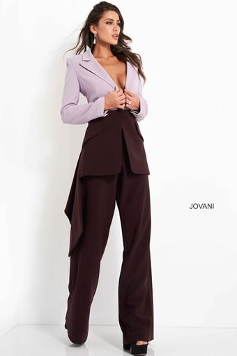 Jovani #M04268